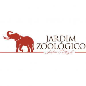 JARDIM ZOOLÓGICO LISBOA   BILHETES