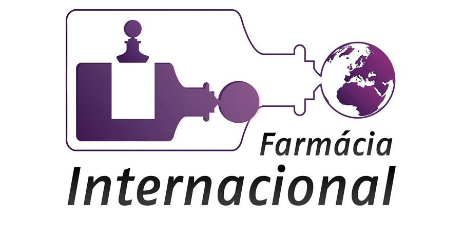 FARMACIA INTERNACIONAL   PARCERIA