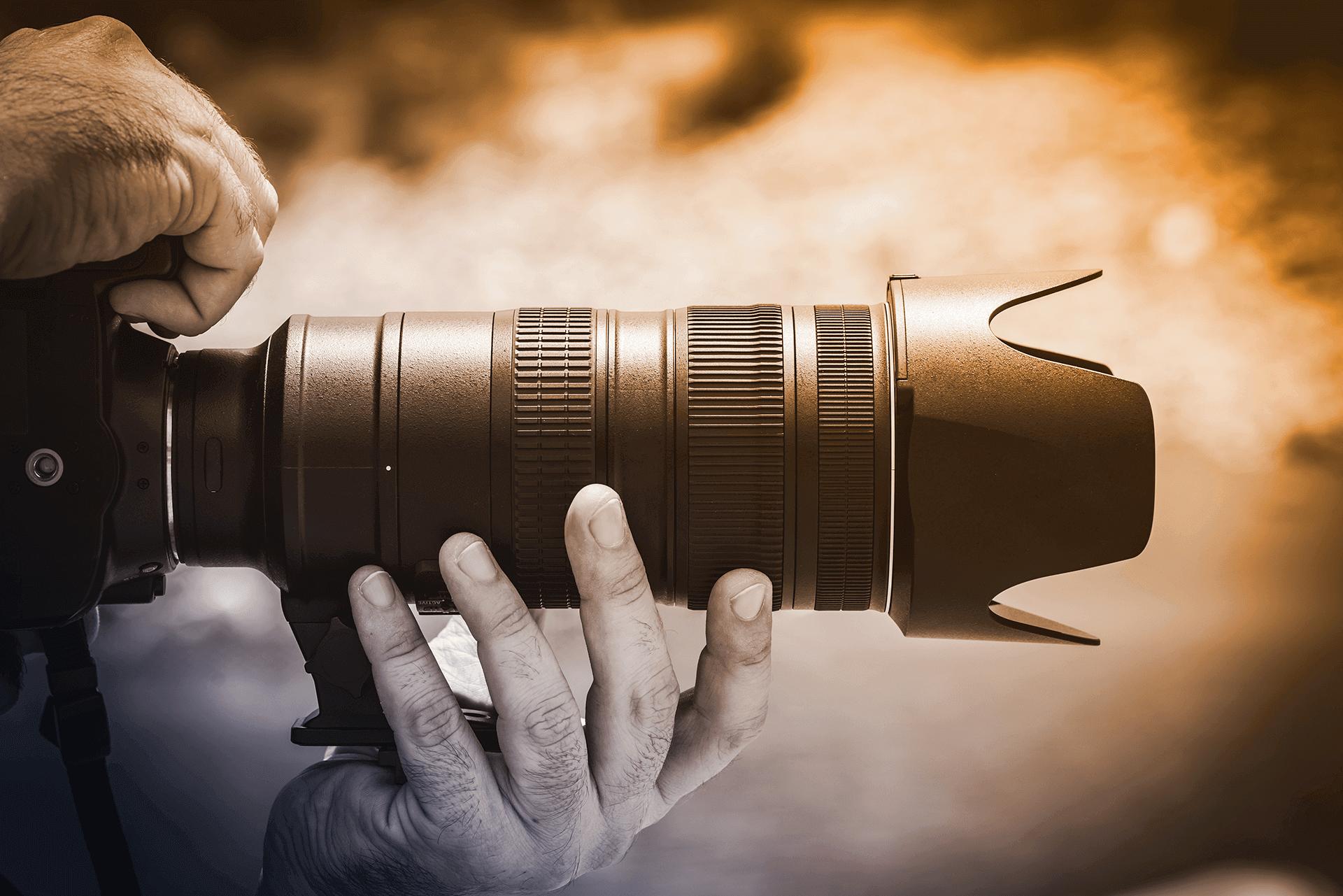 I CONCURSO FOTOGRAFIA 2021 | ENTREGA DE TRABALHOS