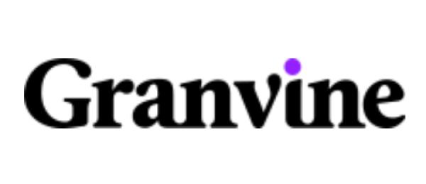 GRANVINE   PARCERIA