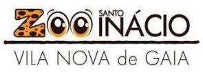 DIA DA CRIANÇA   ZOO SANTO INÁCIO - 30 DE MAIO
