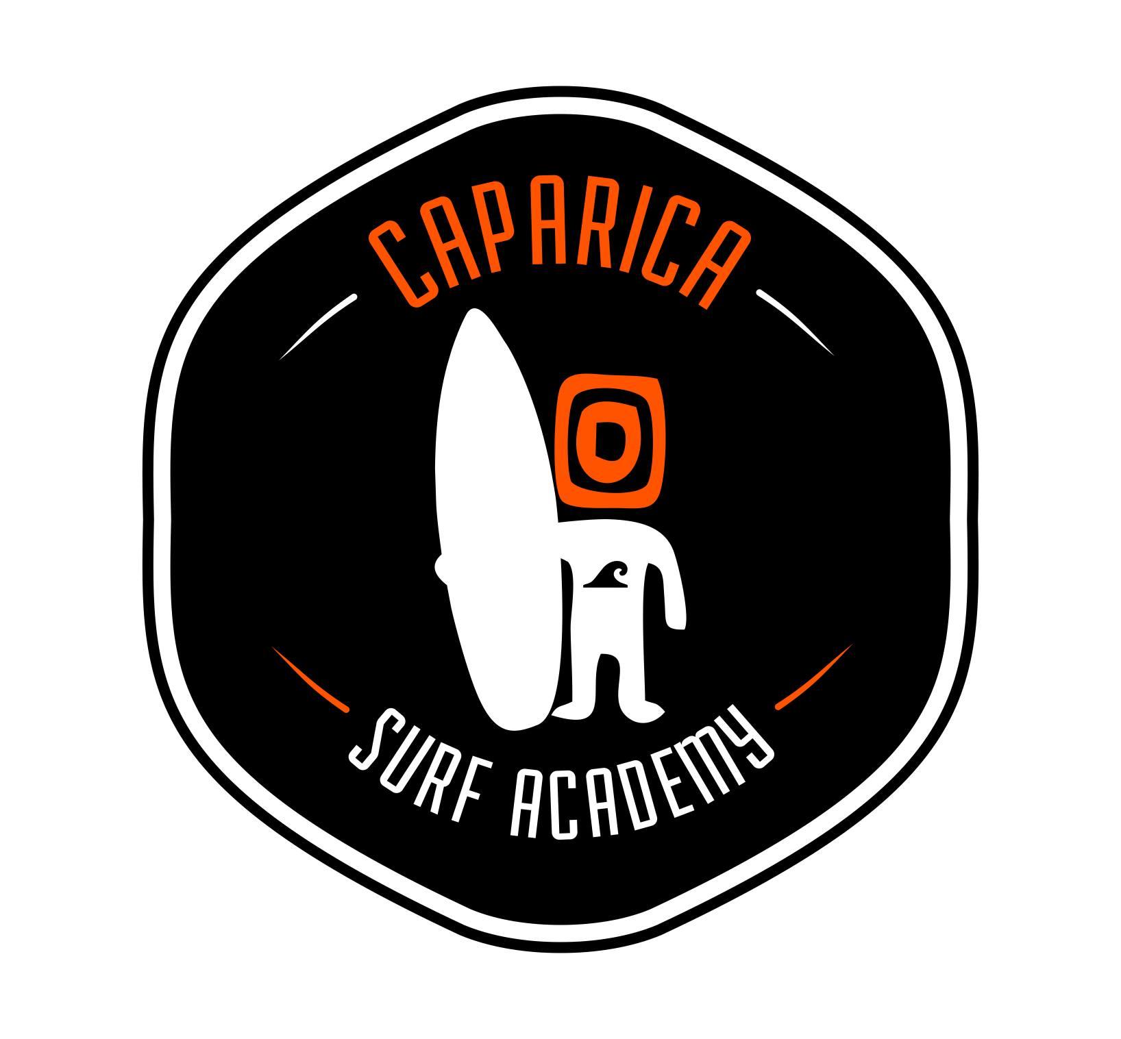 CAPARICA SURF ACADEMY   PRAIA RIVIERA VERÃO 2021