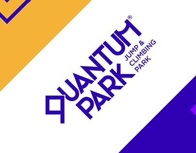 QUANTUM PARK ALMADA | 31 DE JULHO