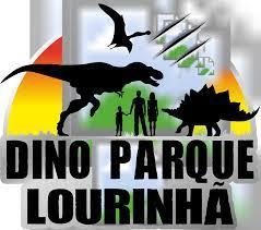 DINO PARQUE LOURINHÃ | 4 SETEMBRO 2021