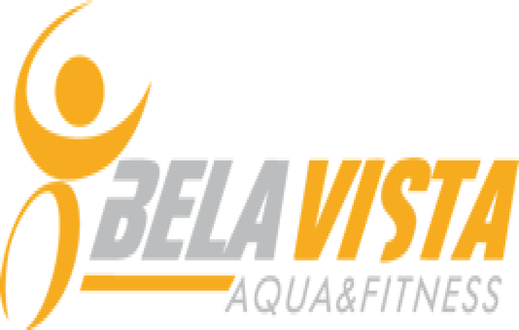 BELAVISTA AQUA & FITNESS | PROTOCOLO