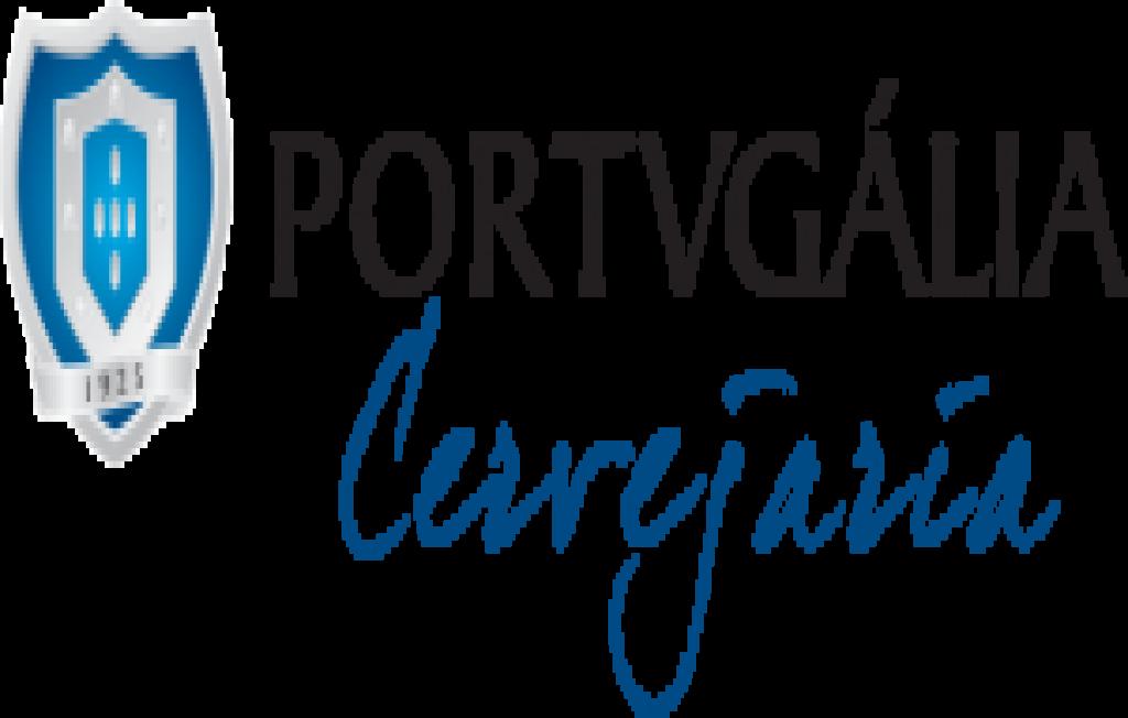 PORTUGALIA | NOVIDADES
