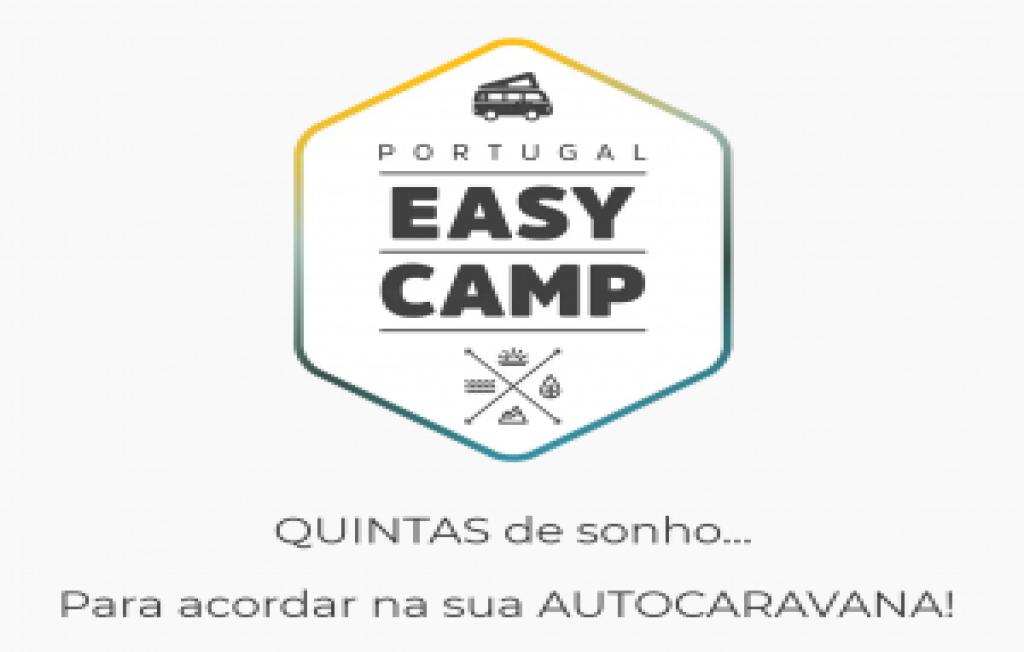 EASY CAMP | PROTOCOLO
