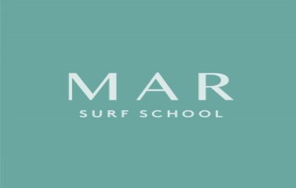 MAR SURF SCHOOL | PROTOCOLO