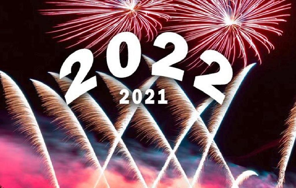 REVEILLON 2021/2022 | HOTEL GOLF MAR VIMEIRO